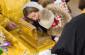27 июля – 10 августа  в Омской епархии будет пребывать ковчег с частицами мощей новомучеников и исповедников Российских