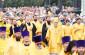 Тысячи омичей приняли участие в крестном ходе, посвященном Дню Крещения Руси