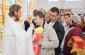 """Верой и православным христианством я проникаюсь, как одухотворённый добром человек… (из рубрики """"Частное мнение"""")"""