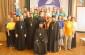 Омская епархия поделилась опытом с алтайскими миссионерами