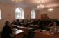 Состоялось заседание оргкомитета Областных Рождественских образовательных чтений