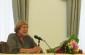 Состоялась встреча представителей омской общественности с Ириной Медведевой