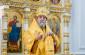 Митрополит Владимир призвал верующих быть внимательными к чтению Священного Писания и чаще его читать, «чтобы получать оттуда наставления, как мы должны прожить эту жизнь»