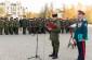 Праздник Посвящения в казачье кадетское братство