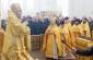 Во всех приходах и монастырях Омской епархии вознесли заупокойные молитвы по погибшим в дорожно-транспортных происшествиях