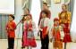 В Омске состоялся очередной Православный творческий конкурс воскресных школ