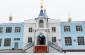 Омские верующие молитвенно встретили праздник иконы Божией Матери «Знамение»