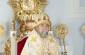 График Богослужений и праздничных мероприятий Рождества Христова и Богоявления