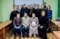 В Омской духовной семинарии состоялось первое в этом году занятие «Школы православного миссионера имени свщм. Сильвестра Омского»