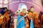 Митрополит Владимир открыл XI Международную православную выставку-ярмарку «Сильвестр Омский – Свет земли сибирской»