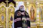 Напутствие митрополита Владимира на Великий пост