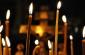 Соболезнование  митрополита Владимира  по случаю кончины протоиерея Александра Горбунова