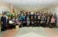 Митрополит Владимир встретился с директорами школ Кировского административного округа города Омска