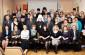 Митрополит Владимир встретился с директорами образовательных учреждений Омского района