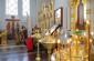 Омские верующие отметили День семьи, любви и верности