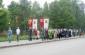 «Крестные ходы приобщают молодежь к православной традиции»