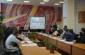 Заседание рабочей группы по взаимодействию Омской епархии с высшими учебными заведениями