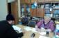 Соглашение о сотрудничестве между школами и приходом Омской епархии