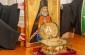 В Омске встретили мощи святителя Луки Войно-Ясенецкого