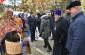 Митрополит Владимир принял участие в городских мероприятиях, посвященных Дню народного единства