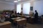 """Духовные беседы с учителями в """"Гимназии №88″"""