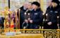 В День памяти жертв дорожно-транспортных происшествий во всех храмах Омской епархии совершены поминальные службы