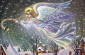 7 января приглашаем на «Радость Христова Рождества»