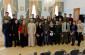 Омская духовная семинария провела Международную научно-практическую конференцию «Добровольчество и социальная ответственность молодежи»