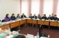 В Омске состоялась встреча мэра с представителями национальных и религиозных объединений