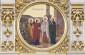 В праздник Сретения Господня митрополит Владимир совершил Литургию в Успенском кафедральном соборе