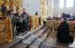 Омские верующие попросили друг у друга прощения