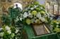 В последнее воскресенье Великого поста Святая Церковь вспоминала торжественный Вход Господень в Иерусалим