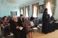 Состоялось заседание Коллегии Омской митрополии по вопросам образования и катехизации