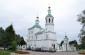 425 лет Православию на Тарской земле! (паломническая поездка)
