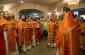«Это большая святыня! Поистине богат град Омск!» (день обретения мощей священноисповедника Сильвестра, архиепископа Омского)