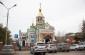 Омские верующие отметили праздник Казанской иконы Божией Матери