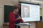 Прошел семинар для педагогов, реализующих предметную область ОРКСЭ в школах Омского района