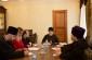 Ученый Совет Омской духовной семинарии