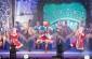 В Омске состоялся праздничный Рождественский концерт
